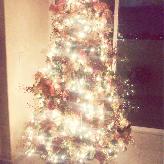 Christmasinthehouse
