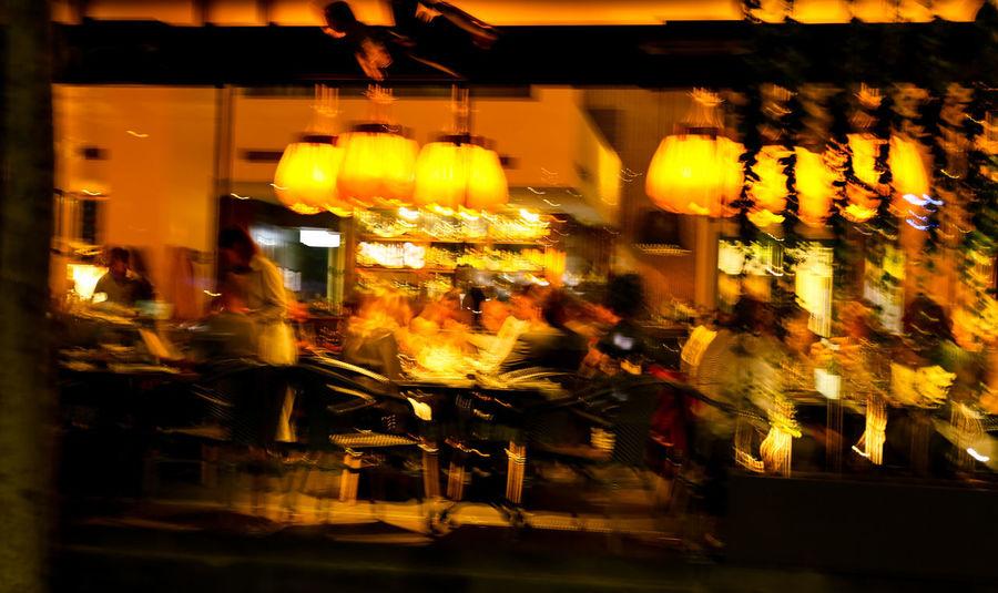 Light of city / Movement City / Light and shadow / city night / City Life City Street Cityscape Urban Dynamics Adventures In The City City Fire  City Fireworks City Night City Night Lights City View  cityscapes Light And Shadow Movement Of Light Movement Photography Sydney Night