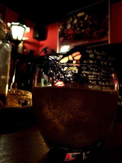ディル Dill の杜。 Wood Dillweed イノンド 蒔蘿 Anethum Graveolens Bar Nishiogikubo Tokyo Japan Light In The Darkness Light Up Your Life Light And Shadow Silhouette Cocktail