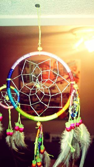 Dreams Life Reality Photooftheday The Story Behind The Picture La réalité de la vie .....??♠