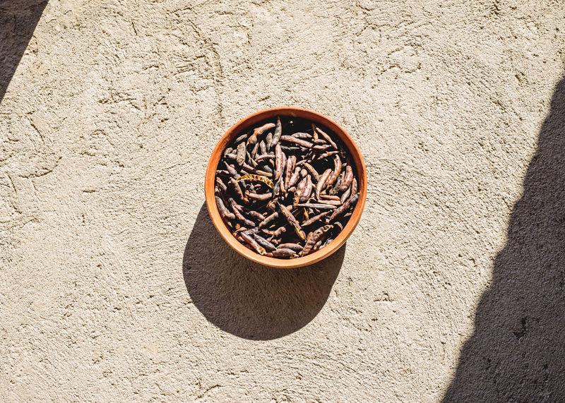 Close-up Composition Day Fabrics Handcraft Jesus Jesus Christ Making Market Mexico Mitla No People Oaxaca Outdoors Still Life Still Life Photography Street Tamarindo Work