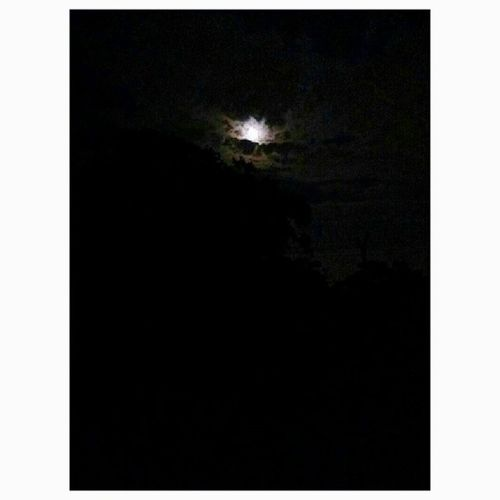 Last_light VSCO  Vscocam