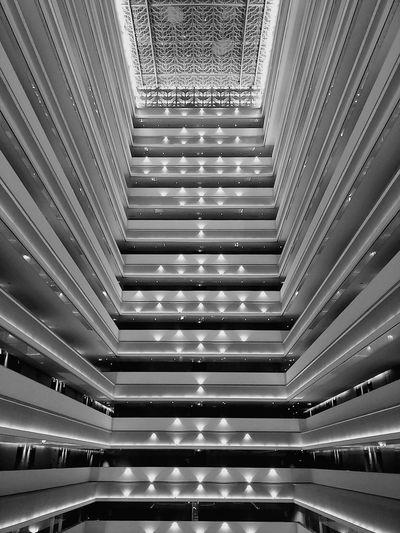 Guangzhou,China Hotel Thelangham