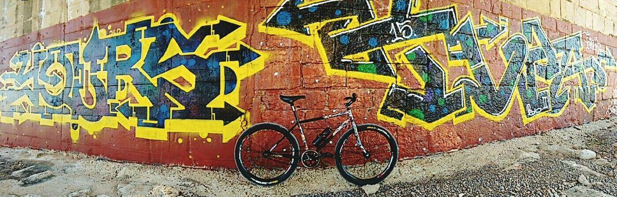 Fixie Fixed Gear Fixieporn Fixedfreestyle Fixed Bike Bicycles Fixies Fixed Bicicletas