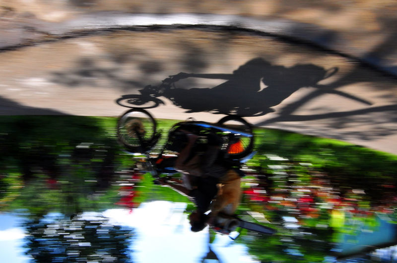 let's go hunt Athlete Bicycle Blurred Motion Challenge Competition Competitive Sport Cycling Day Endurance Exercising Extreme Sports Healthy Lifestyle Leisure Activity Lifestyles Men Motion Mountain Bike Outdoors Racing Bicycle Real People Riding Speed Sport Sports Race The Photojournalist - 2017 EyeEm Awards