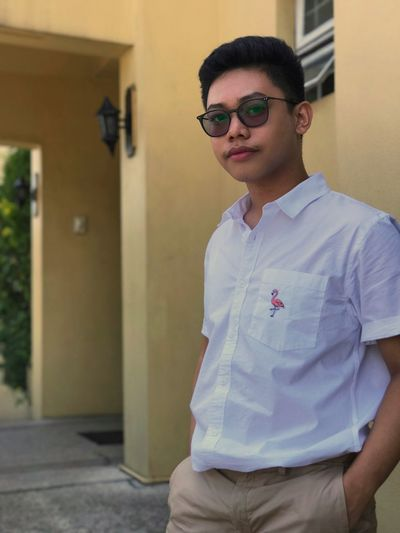 Fashion NeilAnthonie VSCO Mensfashion Menstyle Menswear Style