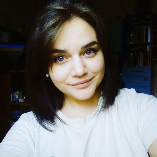 Smile :) Photo