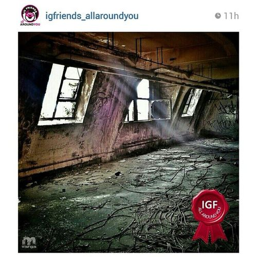 Today i got invited to @igfriends_allaroundyou. Great honor and much appreciated! Thank you! Igfriends_allaroundyou_invite if you want to be a part of this fresh upcoming group.