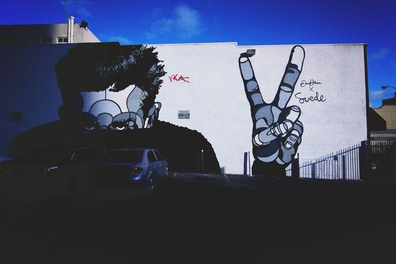 Graffiti Goonsday Street Photography Street Art ArtGraffiti Goonsday