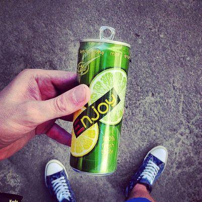 питьемое
