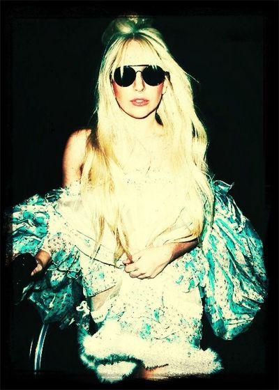 LadyGagaARTPOP Ladygaga Lady Gaga Lady Gaga <3