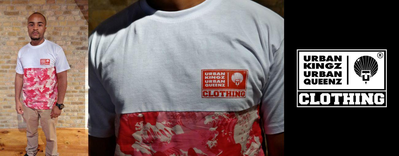 Abou est Toujours en quête d'originalité. Un désir qu'il satisfait à chaque fois en Urban Kingz et Urban Queenz®. ------------------------------- Abou is always looking for originality. A desire that satisfies each time Urban Kingz & Urban Queenz ®. Commandez ici / Order here : www.urbankingz-queenz.com Hello World Street Fashion Livinglife #mensfashion #streetwear #curlyhead #hermes #gold #armcandy #denim Fashinista