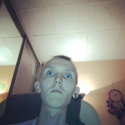 #me #face #instaface #faceofinstagram #amazing #me #2014 #я голова  Faceofinstagram Face нос Me Eyes Amazing я HEAD Instamood Nose Instagood Instaday 2014 Instaeyes Instaface глаза