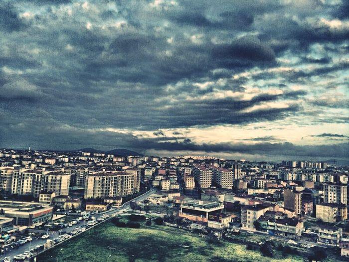 Eye4photography  Eye4thestreets EyeEmBestPics Eyeembestshot_landscape