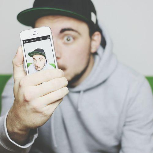 Self Portrait Around The World Selfportrait Selfies Self Portrait Selfie