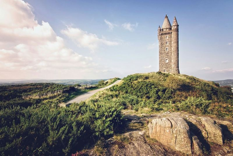 Northern Ireland Landscape_photography Arcitecture Nikon Nikon D7000 Nature EyeEmBestPics Autumn 2015 Golden Hour