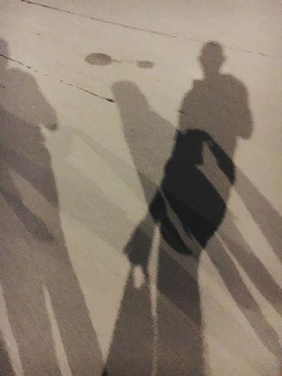Shadows Eyeemphotography EyeEmBestPics EyeEm EyeEm Selects EyeEm Gallery EyeEm Best Shots Sand Shadow Beach Focus On Shadow High Angle View Real People One Person People