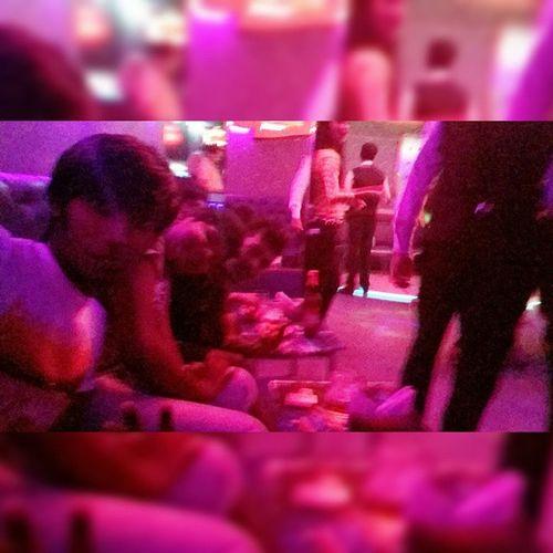 BangaloreFriends Fun Love Party Pub Blueheaven Enjoying Girls Tripping Latenight Parties Lights Djs Rave Hangout Hangover Keepparting KF