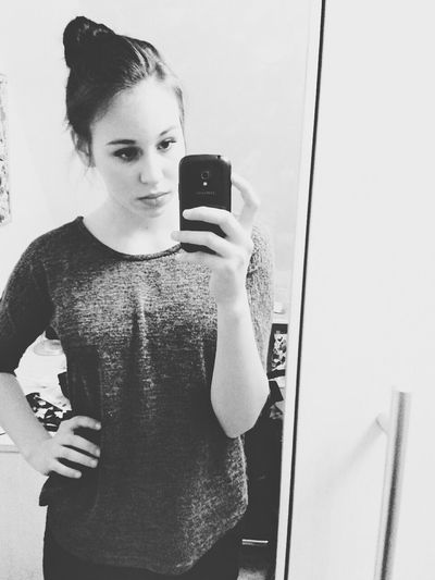 Sad Skinny Love  COME ON  Please Love Me , ❤