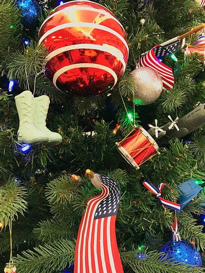 Merry Christmas Christmas Tree Celebration Christmas Decoration Decoration Tradition Christmas Ornament Holiday - Event Christmas Lights Cultures Tree Christmas Present Hanging Indoors  Day Close-up