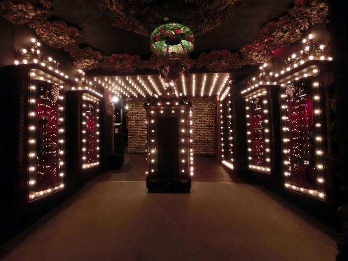 ASIA Club Club Night Illuminated Indoors  Indoors  Lighting Night No People