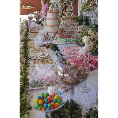 Squareinstapic @studio8apps Canon 5dmarkll Yúcatan Mimexico Weddingday  Weddingphotographer Wedding Boda Amor Bautismo Fiesta Dulce