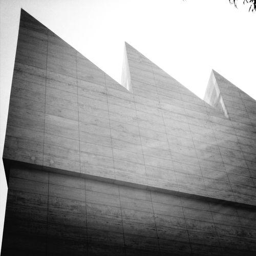 Picos AMPt - Street EyeEm Bnw Architecture Abstractarchitecture