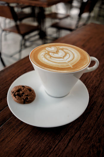 Hot Coffee Latte Froth Art Mocha Cappuccino Frothy Drink Latte Drink Cafe Table Saucer Coffee - Drink Roasted Coffee Bean Espresso Coffee Bean Black Coffee Coffee Cup Coffee Pot Caffeine Espresso Maker Ground Coffee Coffee Crop Cafe Macchiato Serving Size Raw Coffee Bean Pastry Hot Drink Served