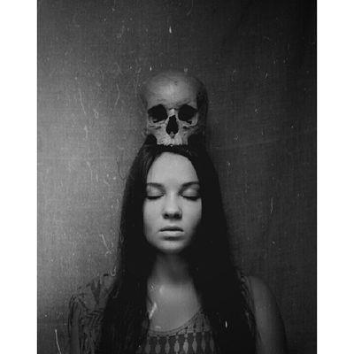 Myphoto Photographer Sakhalin Hobby