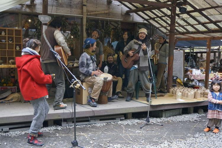 米ごはんまつり 八百津町 山なんや Yaotsutyou Yamananya Bands Nature Cafe Reggae Enjoying Life Eyem Best Shots Organic Check This Out Komegohanmatsuri Goodmusic Relaxing Showcase: November