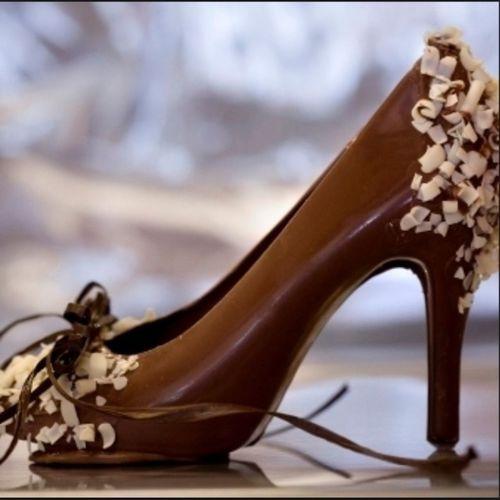 Chocolate I Love Chocolate! Chocolate♡ Hi! Enjoying Life Shopping Sweet