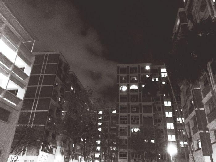 Streetphoto_bw Blackandwhite Monochrome Eye4black&white
