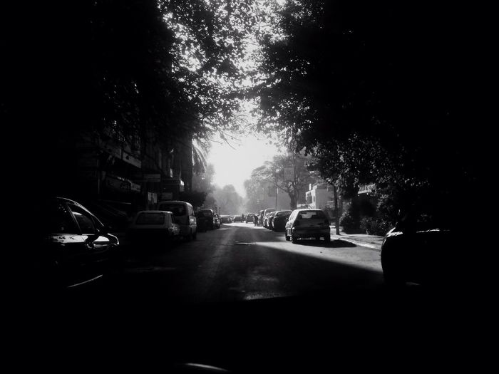 Hanging Out Taking Photos Check This Out Blackandwhite Streetphotography Streetphoto_bw Hope Cruising Around Hello World Street 9 Maadi