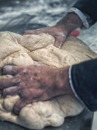 Close-up Day Food Human Body Part Human Hand Men Preparation  Real People The Week On EyeEm Business Stories