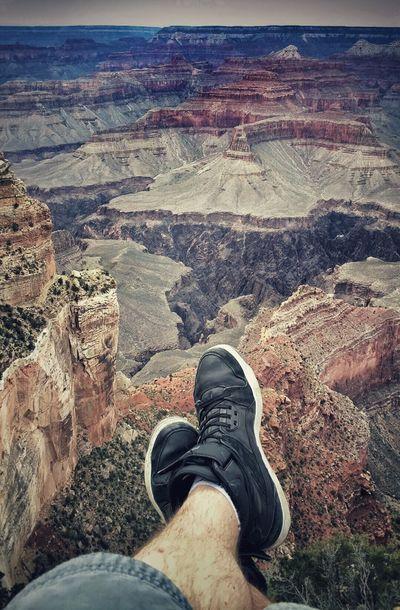 Nature Nature Photography Canyon Grand Canyon Landscape Landscape_photography Impressive Impressive View