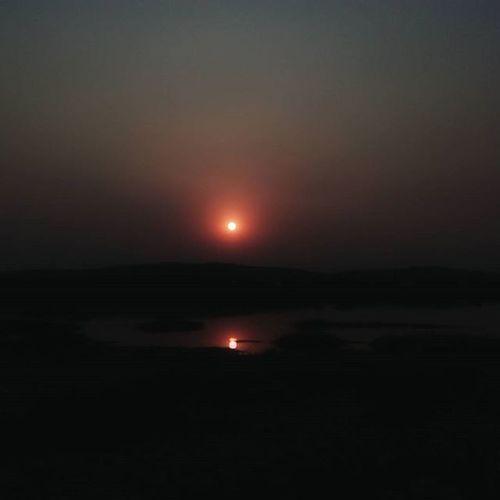 Sunset Daywellspent FriendsReunion 🙌🙌🍻