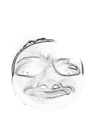 Self Portrait Tracycclancy Visualnoun
