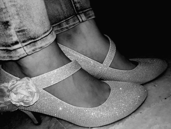 Pumps ♥ Pumppie Pumpslove Taking Photos Check This Out Cheese! Beautyshimering Shiny
