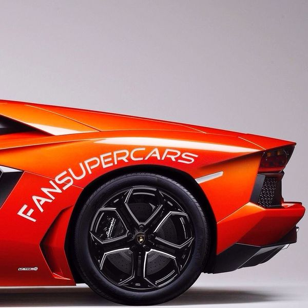 "Si tu aimes les voitures de sport/luxe, je t'invite à me suivre sur la page Facebook ""FanSupercars"" ! If you like supercars, i invit you to follow me on ""FanSupercars"" Facebook page ! https://www.facebook.com/FanSupercars/ Car Cars Supercar Car Interior Lamborghini Bugatti Ferrari McLaren Koenigsegg Lykan Tesla Ford Mustang Ford Mustang Hummer Lotus Range Rover Land Rover Aston Martin Bentley Rolls Royce Mercedes Bmw JAGUAR"