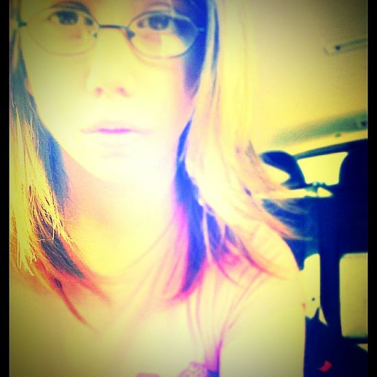 Love*-*love*-*love:) First Eyeem Photo