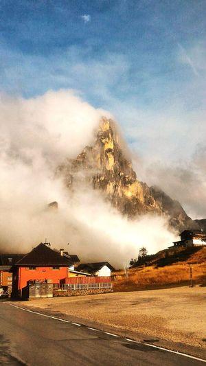 Mo Mountains Stone EyeEm Best Shots Hello World Eye4photography  LastSummer❤