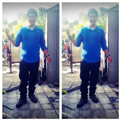 Omg hi you! ^-^ lol school tho >_< Poloboots Ralphlauren Levipants Abercombieandfitch morning schoolbound tired