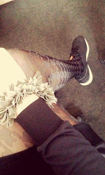 Footwear Urban Fashion Casual Clothing Office Dress Code