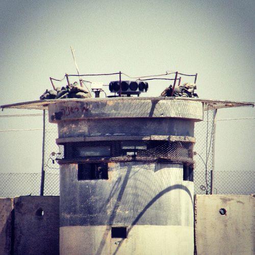 Israel Israelimoment Gaza