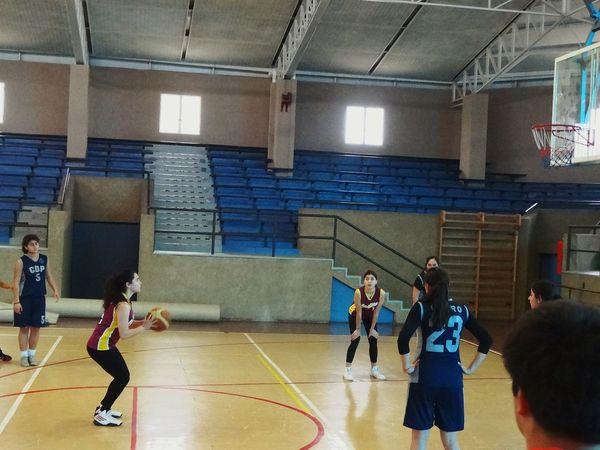 sports Basketball ❤