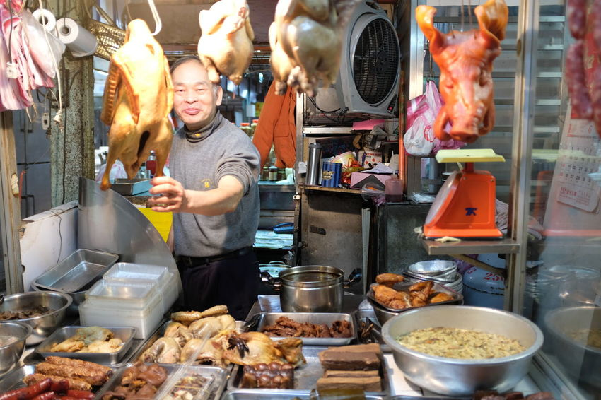Street Food Worldwide Adult Chef Commercial Kitchen Day Food Food And Drink Food And Drink Establishment Freshness Heat - Temperature Indoors  Market Stall Occupation One Person People Preparation  Real People Standing Stove Streetphotography Working Workshop