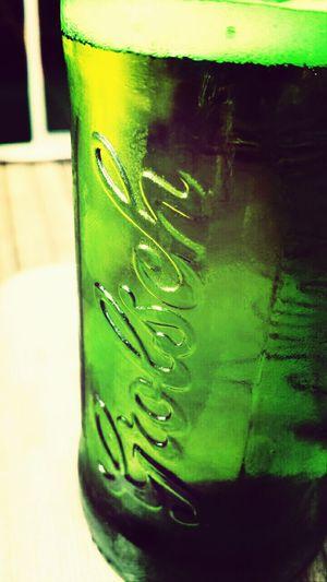 Beer Grolsch