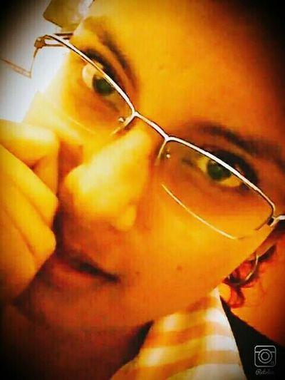 Te veo :) !!