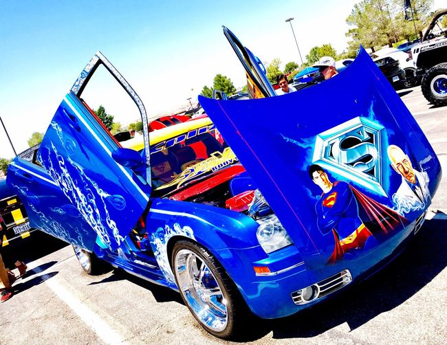 CarShow SundayFunday Heat BombAssCarz CarShowSundayFunday..