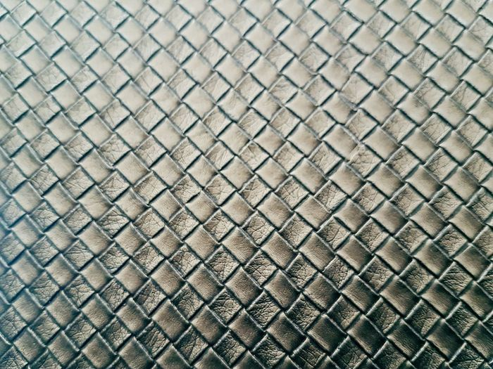 Leather Backgrounds Full Frame Textured  Pattern Seamless Pattern Close-up